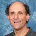 Dr. Thomas P. Bonfiglio