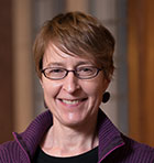Dr. Kathrin M. Bower