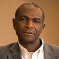 Dr. Kasongo Mulenda Kapanga