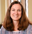 Dr. Hilary C. Raymond