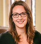 Dr. Caroline  Weist